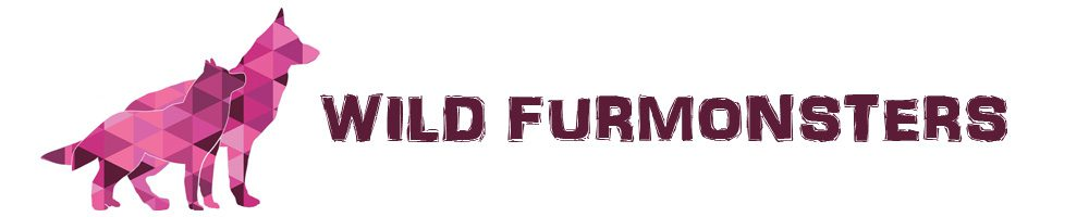 TEAM WILD FURMONSTERS