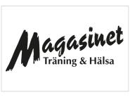 magasinet-traning-halsa-web